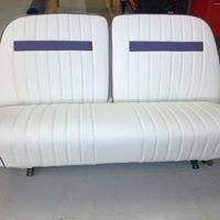 5-Seats