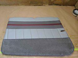 aircraft mats